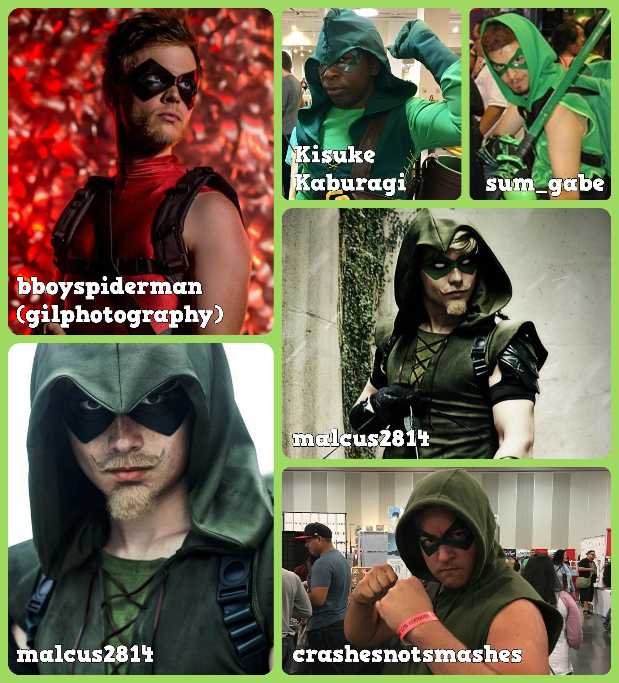 green-arrow-cosplay-mask-collage.jpg
