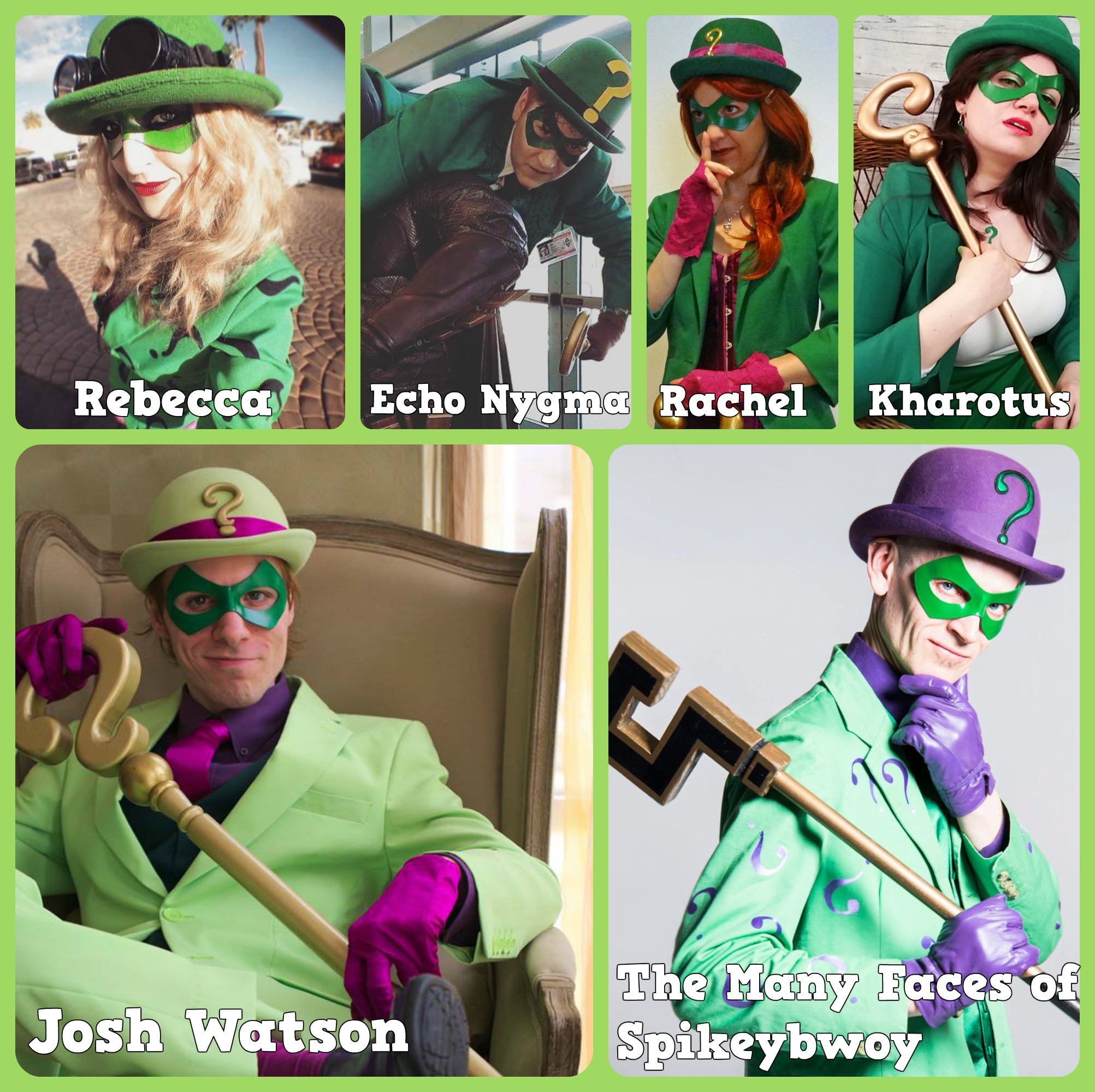 riddler-cosplay-mask-collage-2.jpg